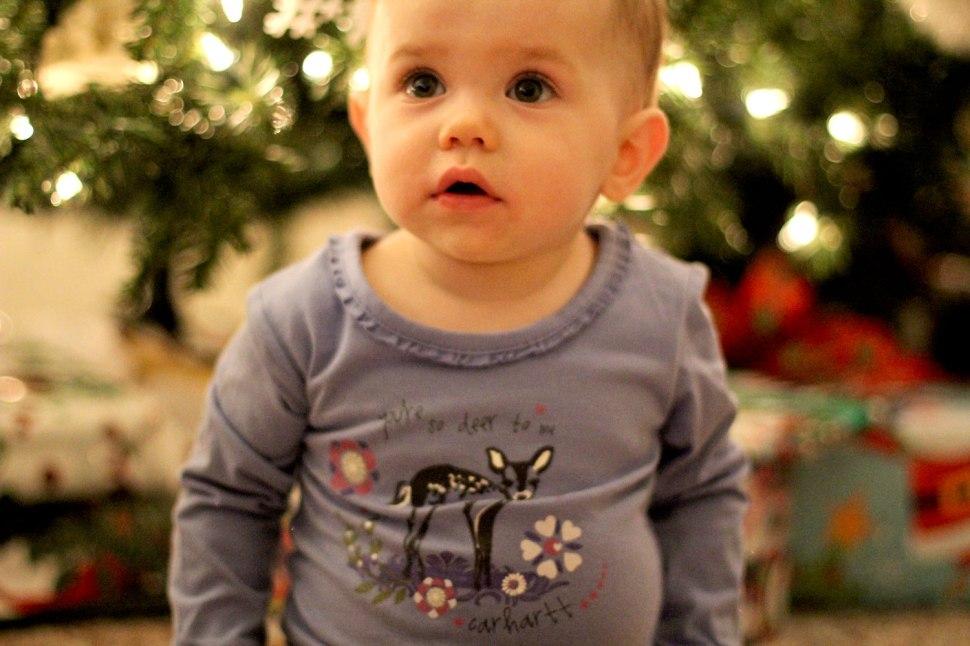 Carhartt Christmas
