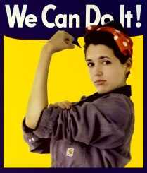 women entrepreneurs, women working hard, hard working women