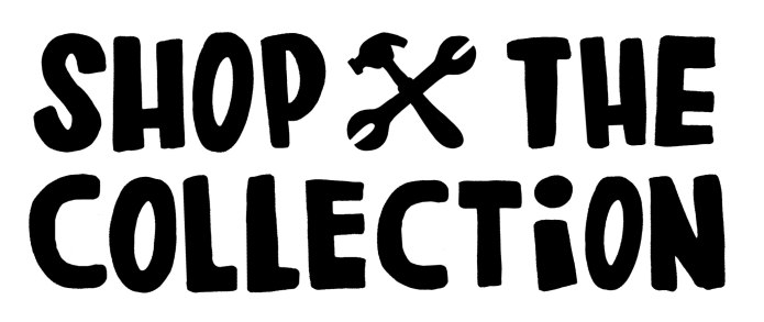 shopTHEcollectionLOGO2