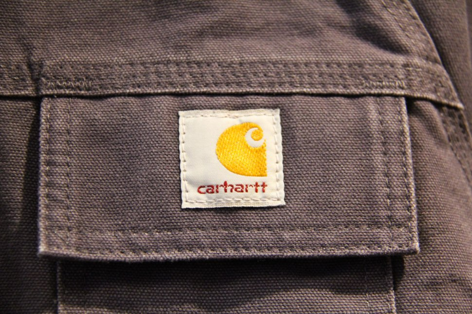 Carhartt Chicago