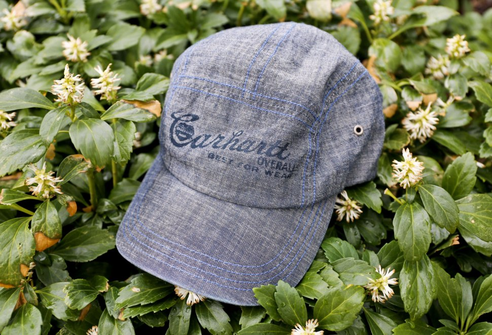 Carhartt Mother's Day Gift Guide