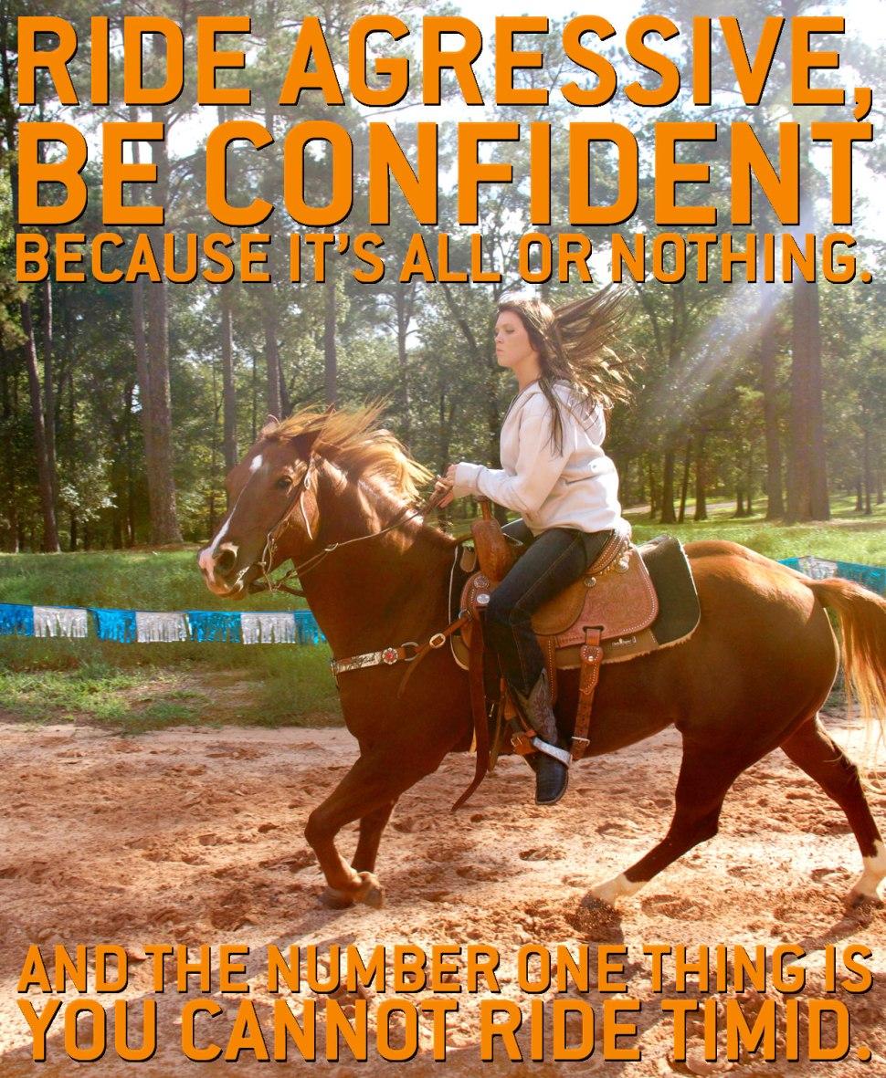 RIDEconfident4