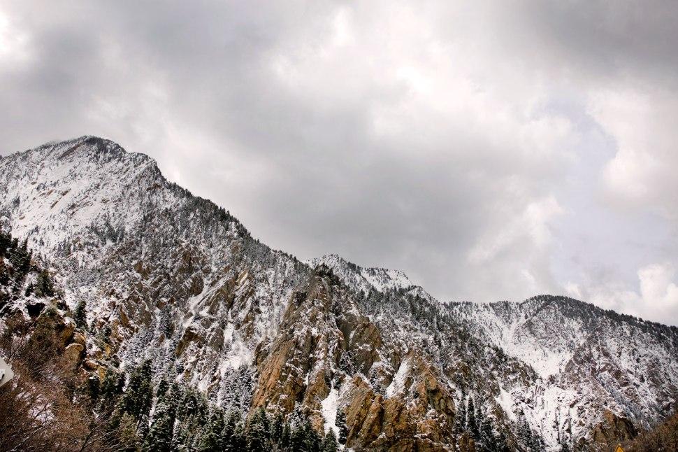 mountainclimbers1