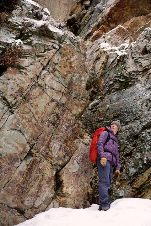 mountainclimbers13