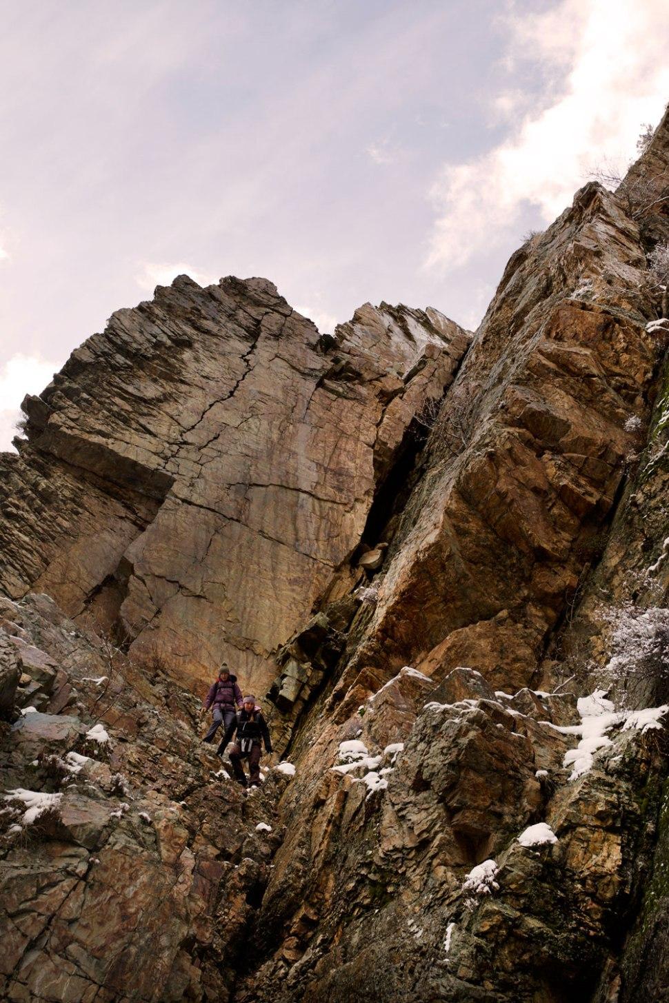 mountainclimbers15
