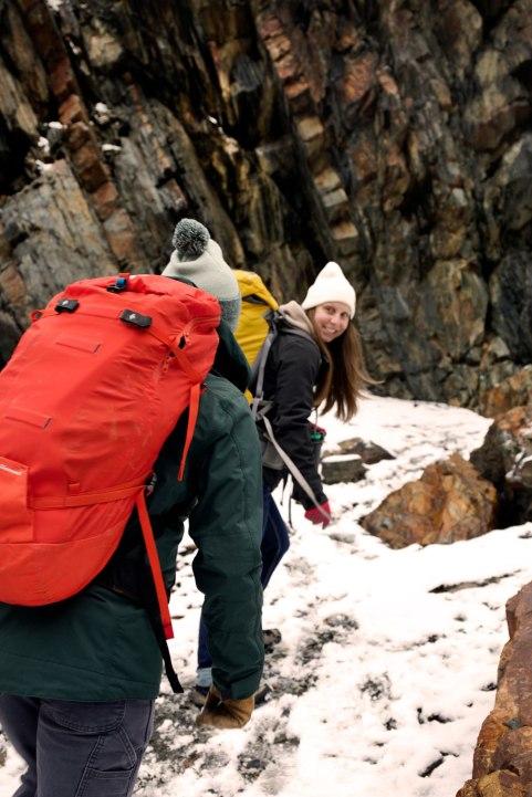 mountainclimbers5