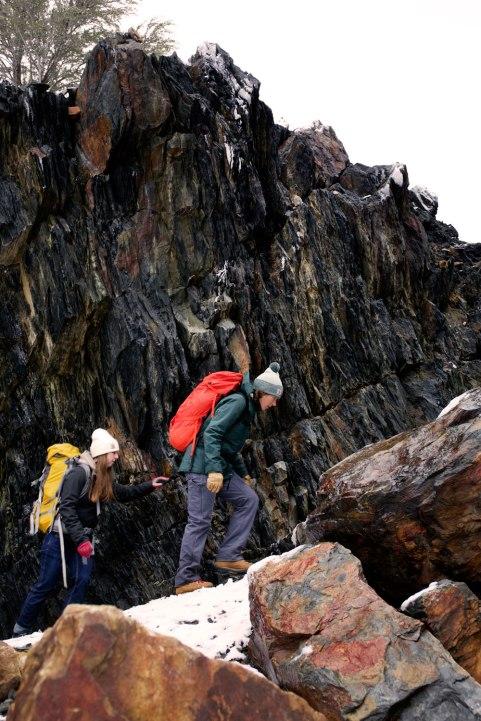 mountainclimbers6