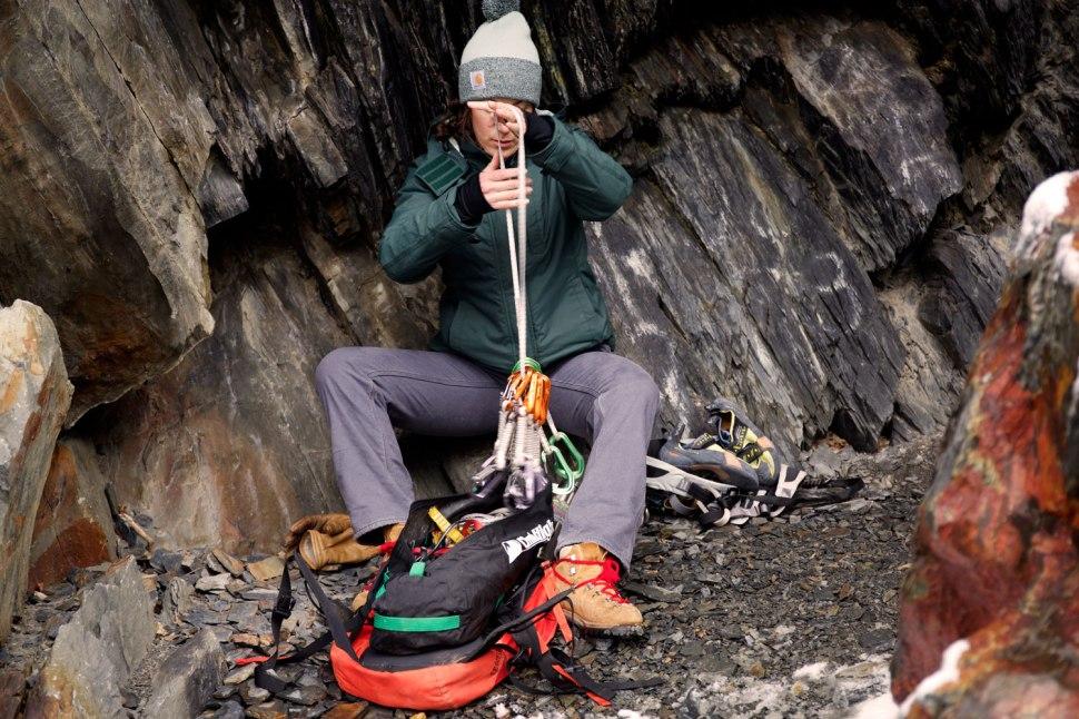 mountainclimbers9