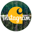 Follow Crafted in Carhartt on Instagram