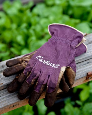 Small Business Saturday / Crafted in Carhartt